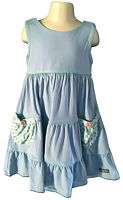 604883af2b56 lilies and roses Girls Size 6